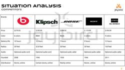 Jaybird Headphones_Page_05.jpg