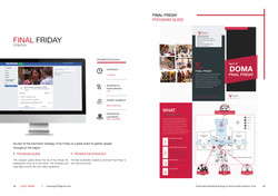 Strategy Framework 6.0_Page_08.jpg