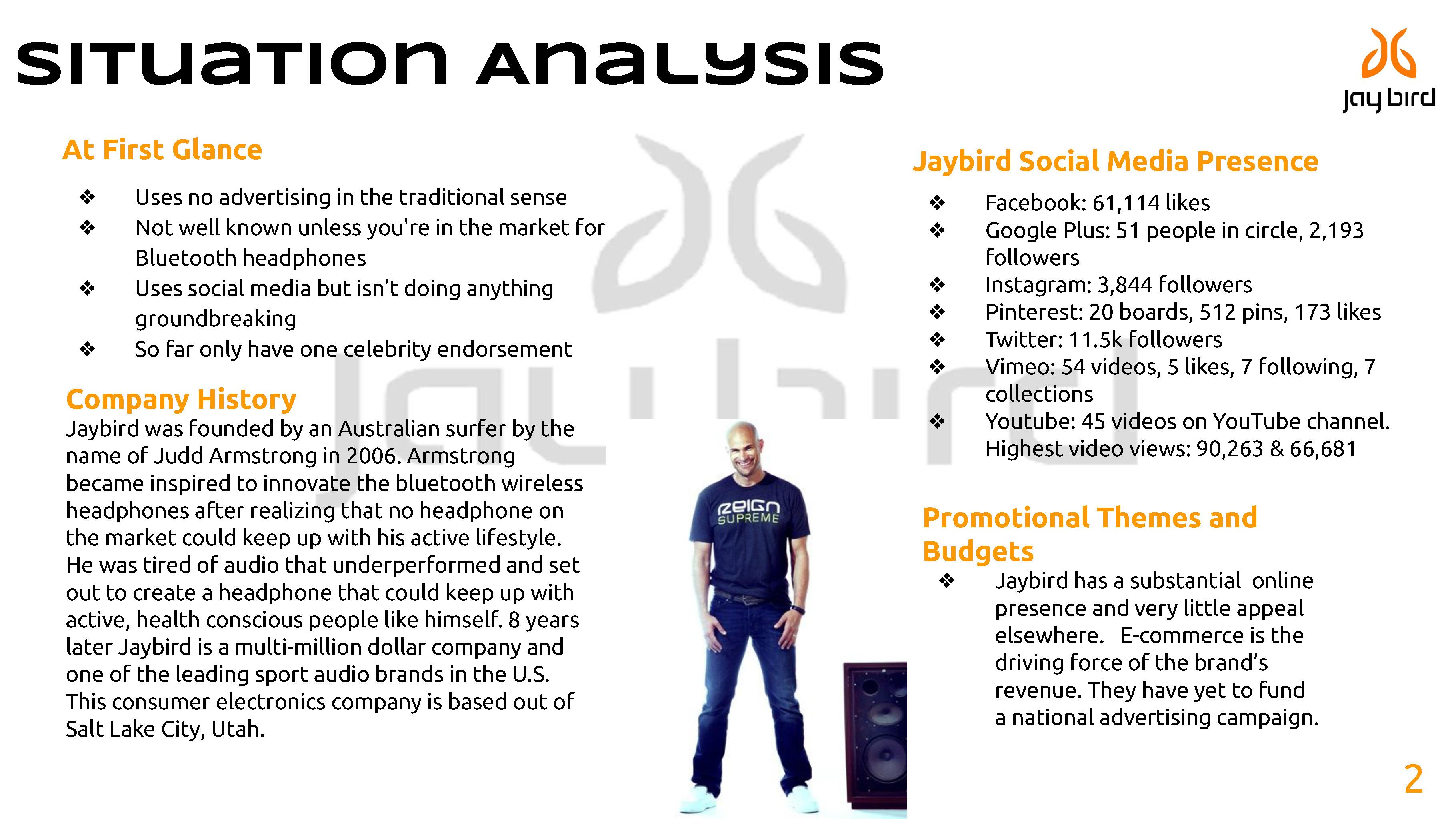 Jaybird Headphones_Page_03.jpg