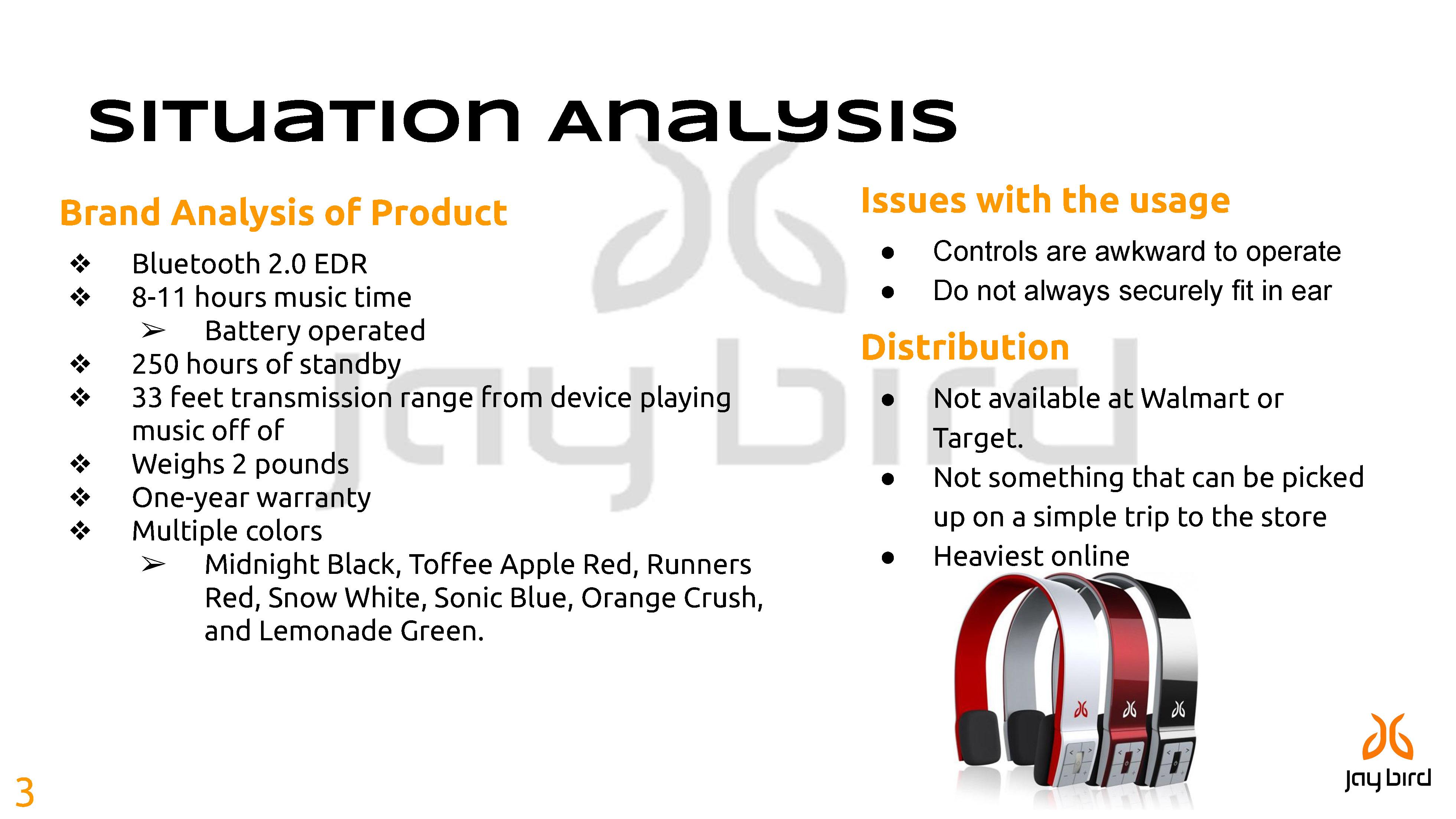 Jaybird Headphones_Page_04.jpg