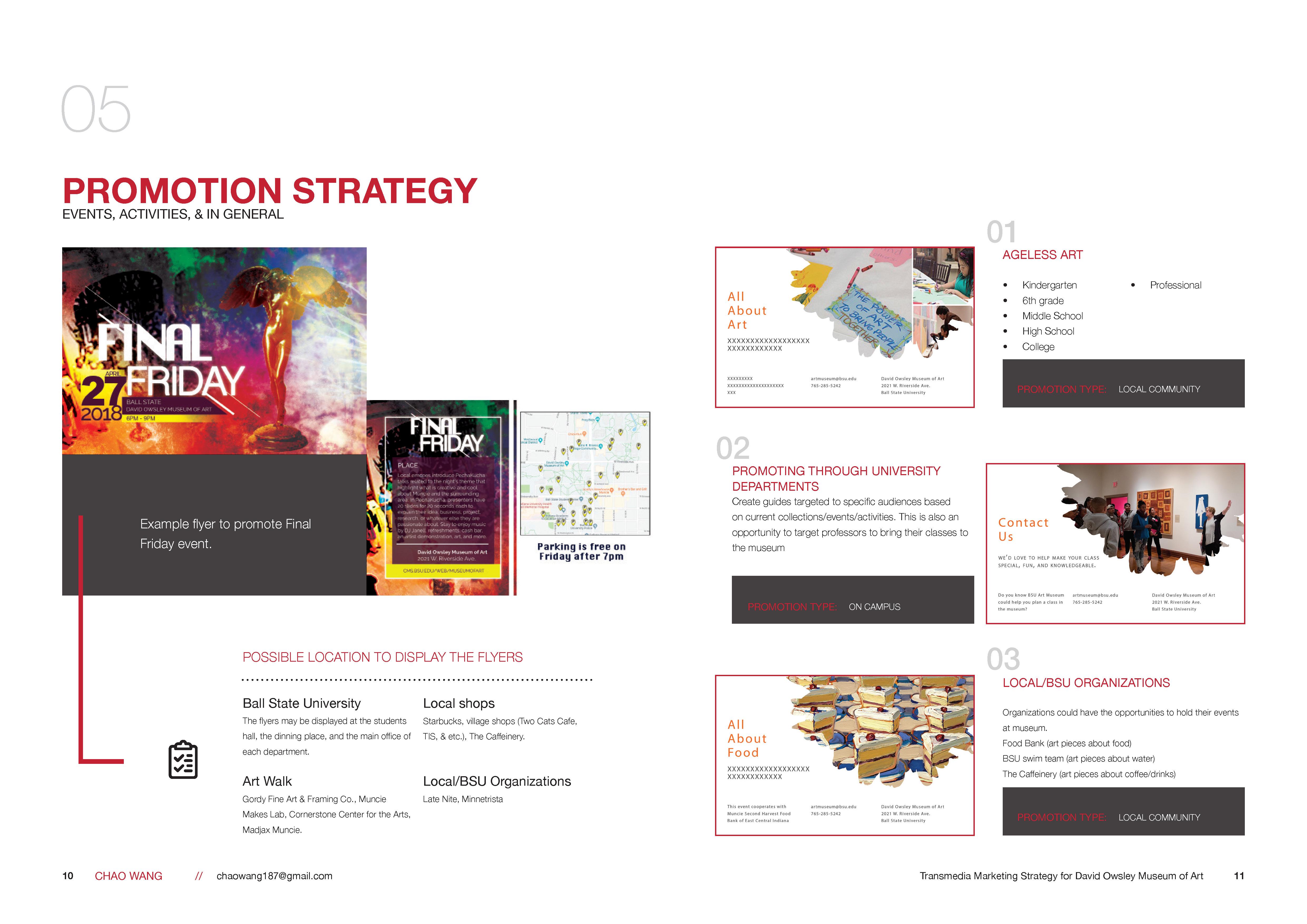 Strategy Framework 6.0_Page_07.jpg