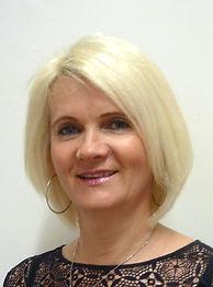 Gordana Jerkovic