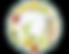 Full logo colour for web.png