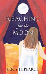 reaching fir the moon.jpg