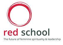 Red-School-the-future.jpg