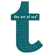 Art of Tea.jpg