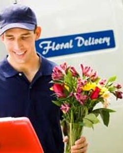 flower-delivery-218x246.jpg