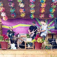Acoustic Oosik Photo Talkeetna.jpg