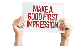 Freelancer: How To Make A Good First Impression!