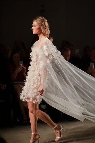 MALIA     Joseph-Rogero-Wedding-Photogra
