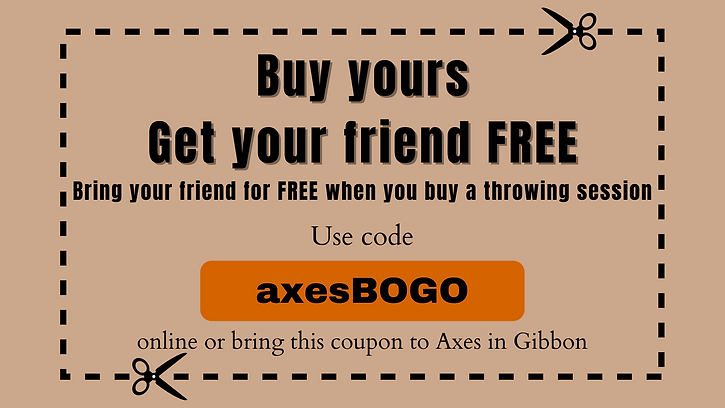 Buy 1 hour Get 1 hour FREE (2).png