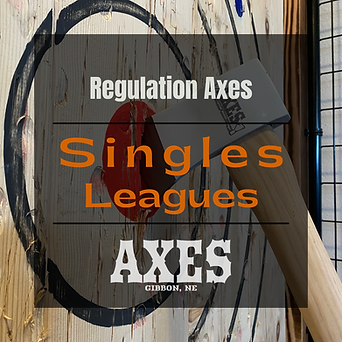 spring leagues singles.png