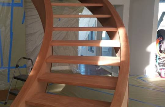 Curved Staircase Design Process 2.jpg