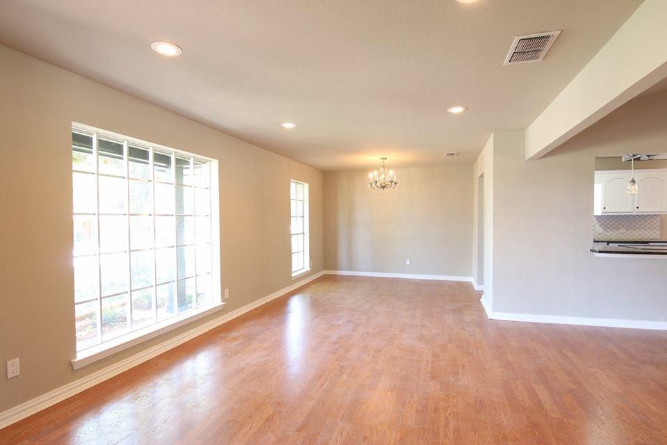Complete Interior Overhaul 2