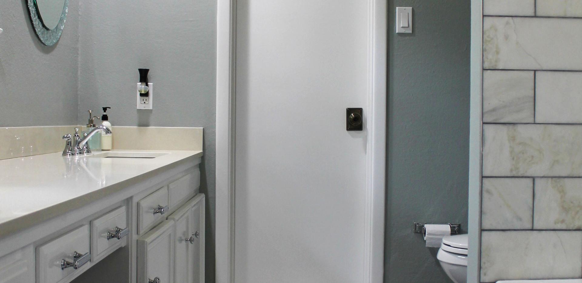 sullins_bathroom1.jpg