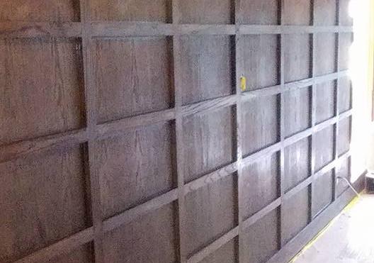 Wooden Molding Accent Wall 1.jpg