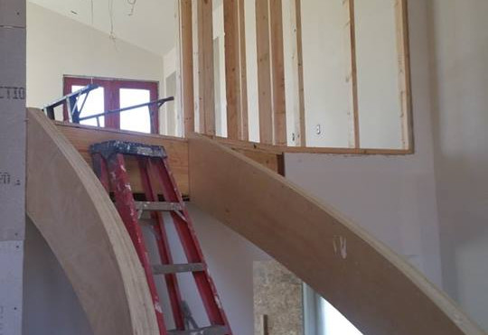 Curved Staircase Design Process 1.jpg