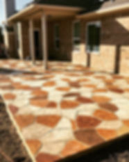 Finished Patio.jpg
