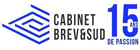 Logo-BS-15ans.jpg
