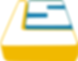 Letov Simulatory logo