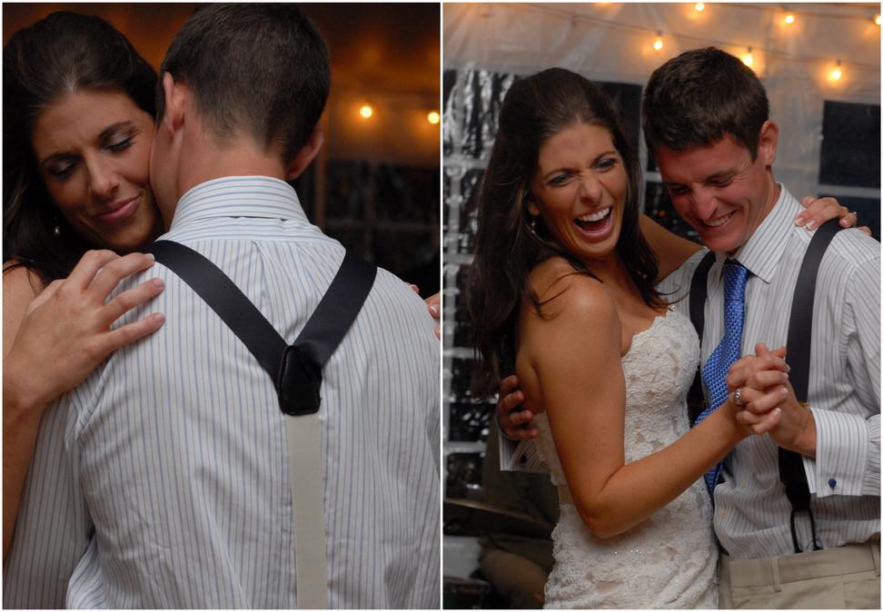 weddings19.jpg
