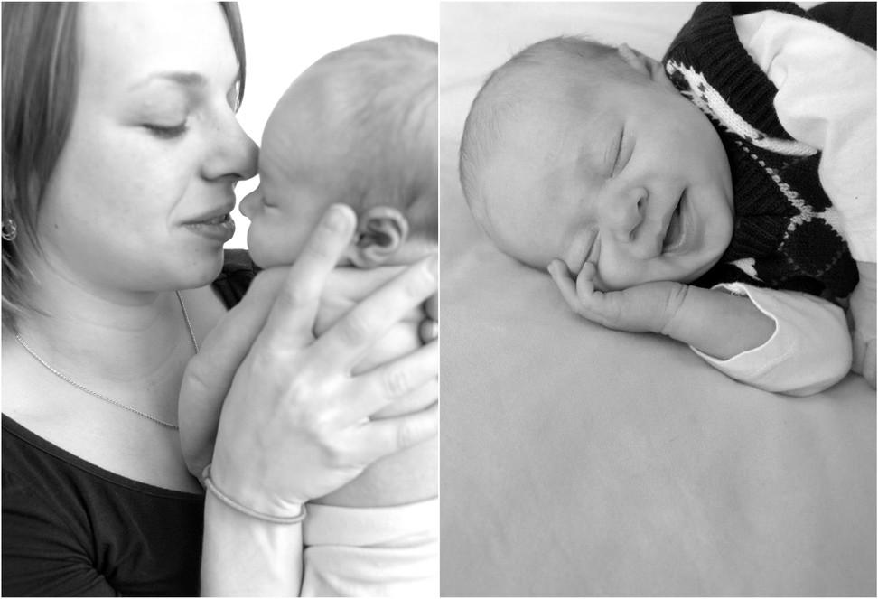 mom+and+baby6.jpg