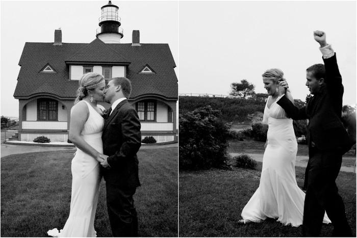 weddings10_edited.jpg