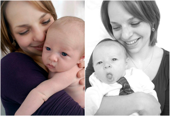 mom+and+baby2.jpg