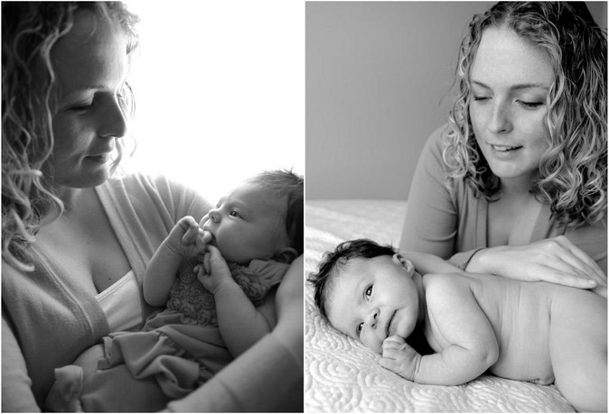 mom+and+baby5.jpg