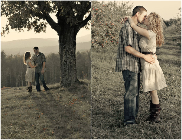 engagement+collages3.jpg
