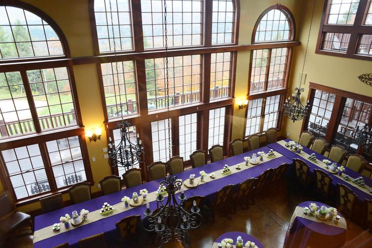 dining room  copy.jpg