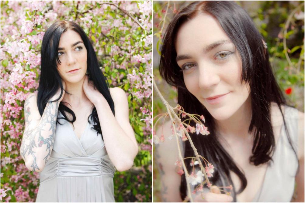 collage+portraits1.jpg