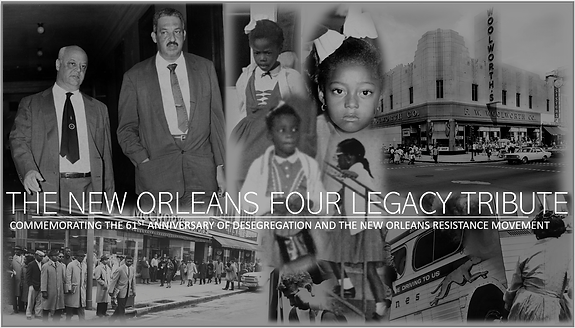 2021-07-28 16_08_28-New Orleans Four Legacy Presentation _BMF_COMMS - PowerPoint.png