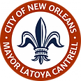 city-logo.png