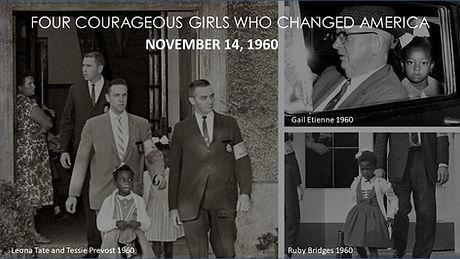 Four Courageous Girls.jpg