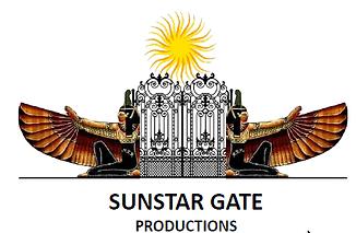 2021-04-25 17_57_58-Sunstar Gate_New Orl