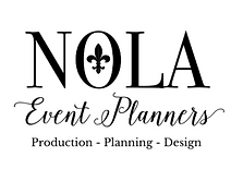 Nola Event Planners.png