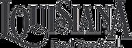 Louisiana_Logo_Final_120617-with-tradema