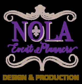 2020-08-19 21_15_55-New Orleans Four Tri