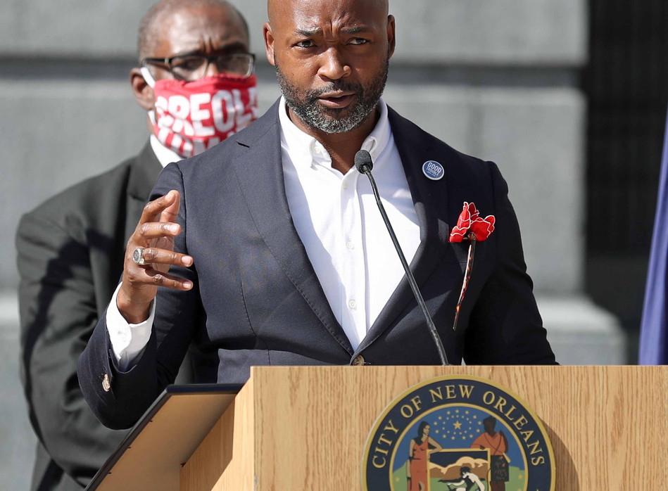 Councilman Jason Williams.JPG