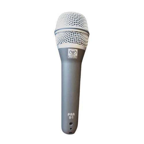 Superlux vocal mic