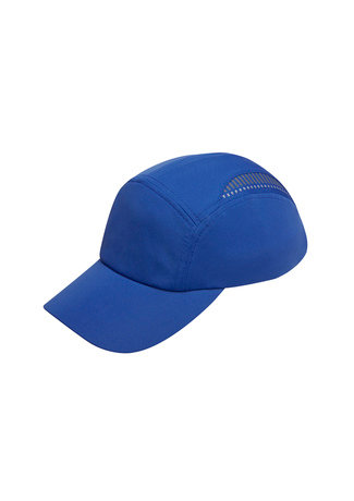 RAZOR SOFT FIT SPORTS CAP   C412