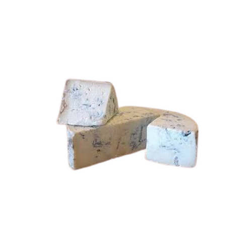 Buffalo Milk Blue Cheese