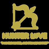 i am the hunter logo.png