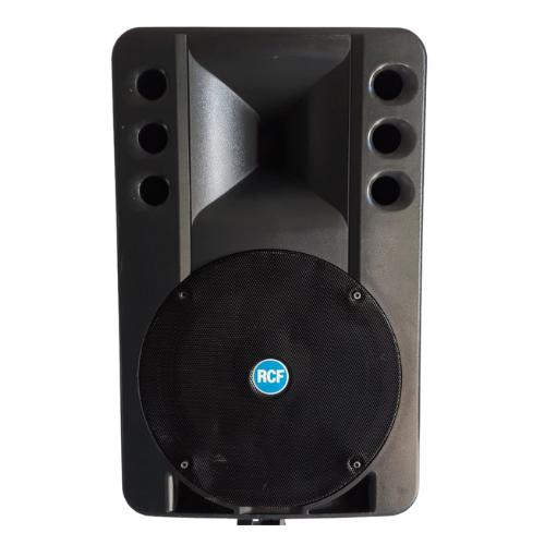 """RCF ART 300 12"""" Passive Speaker"""