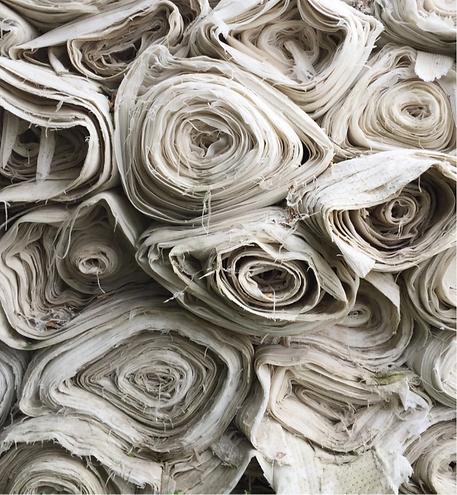 multiple fabric rolls.webp