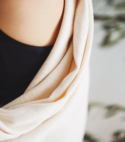 Fabric Draping.webp