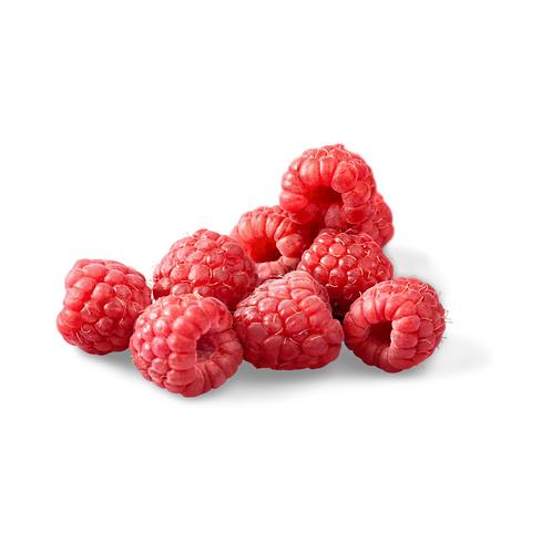 Raspberry Tray 12