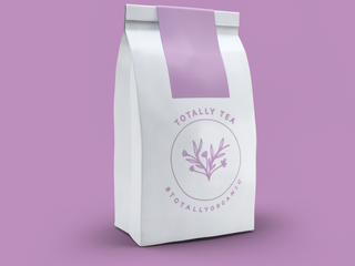 paper-bag-mockup-featuring-a-solid-color