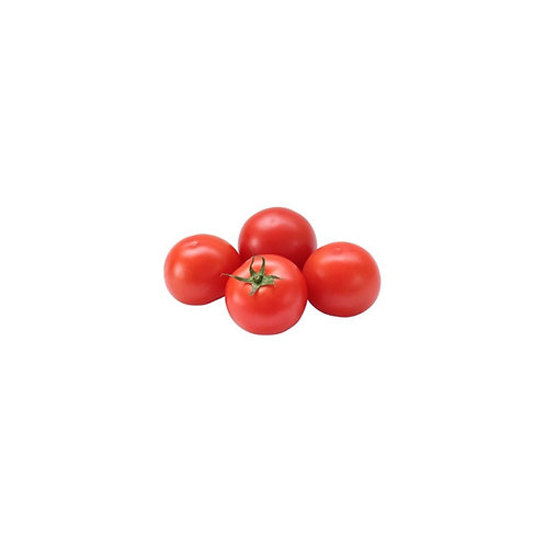 Tomatoes - Small 10kg